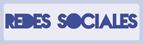 Manejo de Redes Sociales en Monterrey